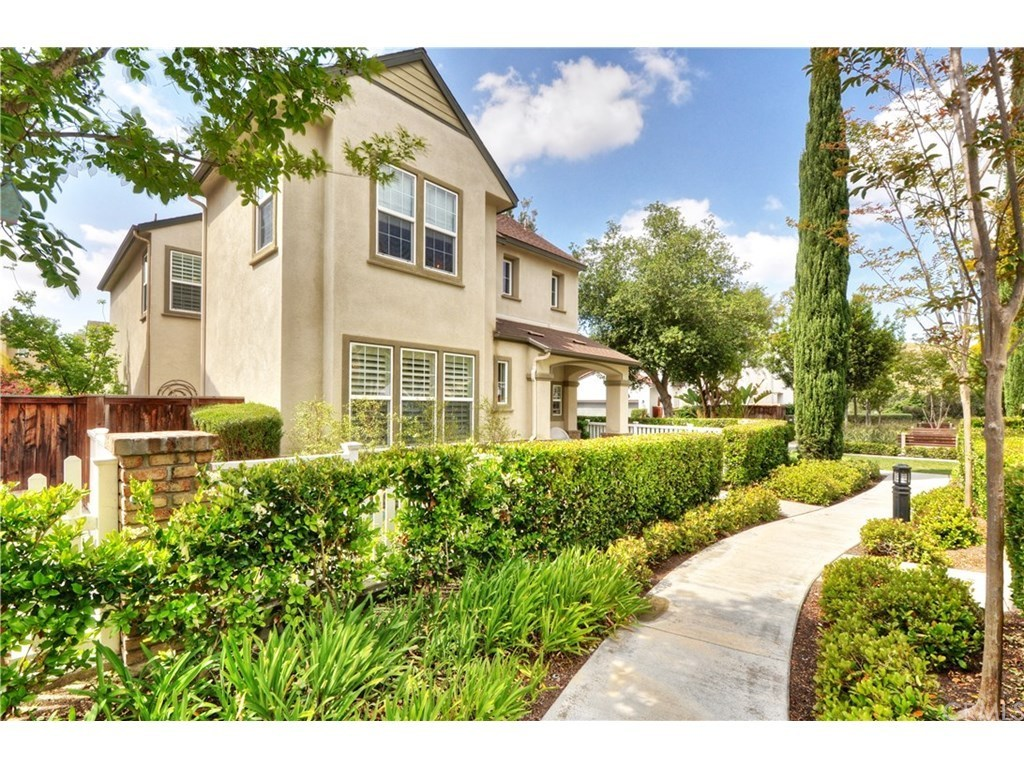 Closed – Ladera Ranch