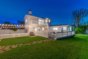 SOLD | 447 Costa Mesa St. | Eastside Costa Mesa | $1.5mm
