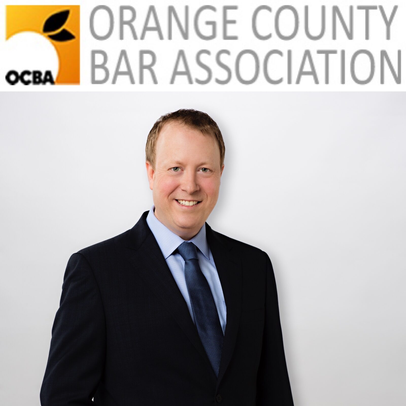 Lucas elected 2020 Chair of the Orange County Bar Association Real Estate Section